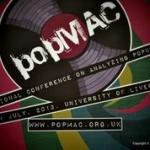 popmac-logo