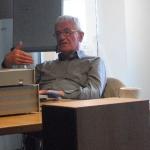 Arnold Whittall's 'Written Off?' keynote address